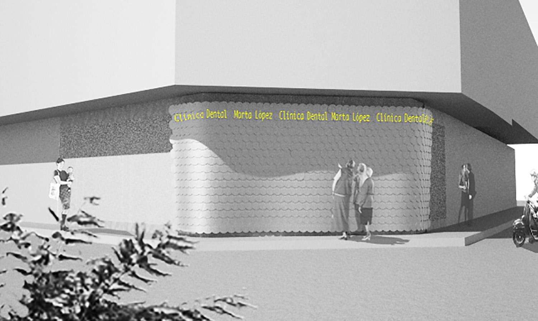 camaraB_Circulos Rótulo lineal